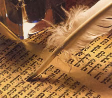 cowley jewish personals Cowley, a pilch, john j  it will now be easier to perceive the richness of apocalyptic literature and the extent of early jewish and christian apocalyptic ideas .
